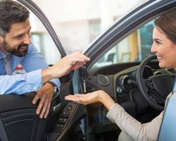 Things That You Should Know About Buying a New Car