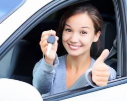 Important Things to Know About Car Ads
