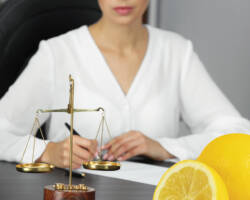 Filing Your Own Lemon Law Claim vs. Hiring an Attorney:  How to Decide