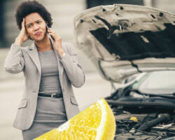Why Any Car Make or Model Can Be a Lemon