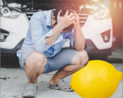 Implied and Express Warranty: Am I Covered if My Car is a Lemon?